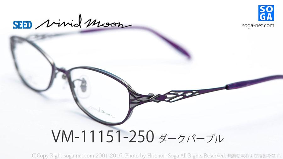 11151-250(2)