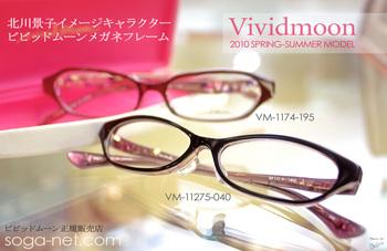 vividmoon2010.jpg