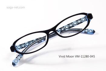 vm11280-045-1.jpg