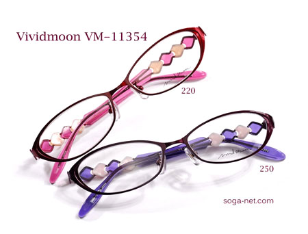 vm11354-220250.jpg