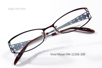 vm11356-100-1.jpg