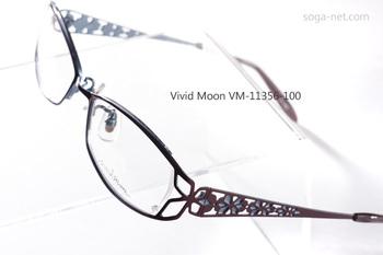 vm11356-100-2.jpg