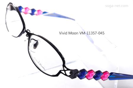 vm11357-045-2.jpg